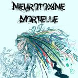 Neurotoxine Mortelle