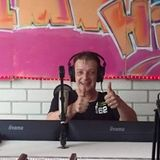 Party Dj Rudie Jansen - Op Z'n Hollands ( Mini Mix )