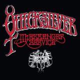 Quicksilver Messenger Service Debut album  - 50th Anniversary