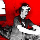 Irie-Lu (Ekwiti Soundsystem) - We Love Bass July 2011 Mixtape