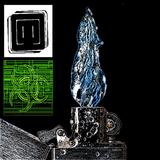 #65 Emergency FM - Liquid Show - May 13th 2014 (Part 2)