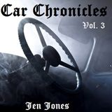 Car Chronicles Vol. 3