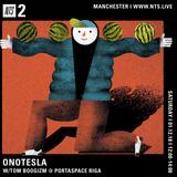 OnoTesla - 1st December 2018