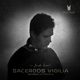 SACERDOS VIGILIA - Into The Dark Lands – Are friends electric? [Warming Up Session]