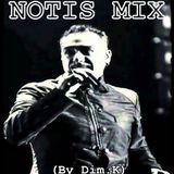 NOTIS MIX (BY DIM.K)