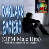 DAKILANG EMOTERO (OPM Male Hits Remixed)