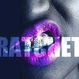 Rachet Trap