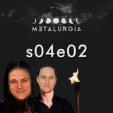 Duety | Metalurgia 16 X 2017