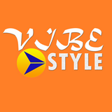VIBE STYLE - Best Hardstyle Songs EP 01