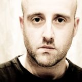 Danny Bond - House Mix - September 2014