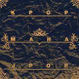 KPop - JPop Mix 5