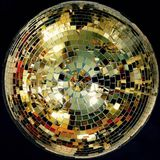 Soulful Funky House Classics Mix 7