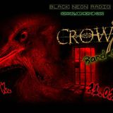 Radio Special inkl Interview mit Crow7