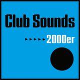 DJ Dean @ Club Sounds 2000er [11.02.2018]