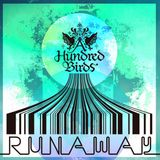 Cratesoul Radio Show 06/23/2016 - Runaway