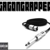 Gagong Rapper Megamix (Mix By : 4tuneboy)