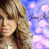 DJ NOST - JENNY RIVERA