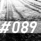 Audycja Biforologia 8.12.2018 / Radio Kampus (BGP089)