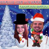 Smells Like 90's Rock Christmas Special: December 16 2017