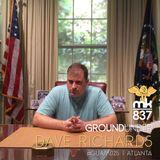 Ground Under:AM #GUAM025 – Dave Richards