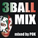 3BALL MIX
