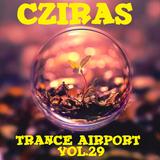 Trance Airport Vol.29