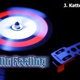 Berlin Feeling - J.Kattoni dj mix set
