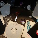 Charks - Pure Vinyl Old Skool Jungle Mix - 2-10-18