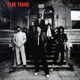 The Truth Ep. 18:  The Time LP Review