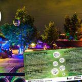 @ Freaq Festival - liquid Drum'n'Bass outdoorfloor