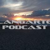 Klangarten Podcast #23-2012