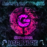 CoH GS [Ep 5] | Industrial HC by Gearing [10-2015]