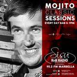 EASY CLASSICS CONSTANTINE MOJITO - SISU RNB RADIO MARBELLA 95.2 FM