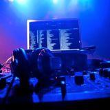 DJ KNIGHT MUZIK - LABOUR OF LOVE NIGHT/CLUB MIX TAPE  part 1 0f 2