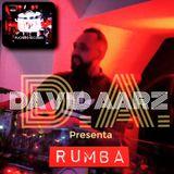David Aarz presenta RUMBA
