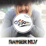 Ossom Sessions // 18.10.2018 // by Rainer Nlv