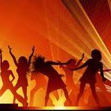 jr irie presents oldskool funky for the ladies....