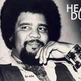 HEAVY DUKE - Tribute to George Duke by ATN (2/6)