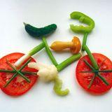 Bike 'N' Nite Prelude Mix