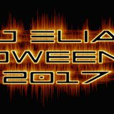 DJ ELIAS - Halloween Mix 2017