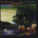 Fleetwood Mac Tango in the Night mix by Pepe Conde