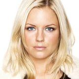 Ida Engberg Live @ Panorama Bar - 04-11-2012