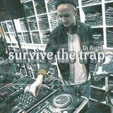 Survive The Trap (Mixtape)