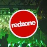 RED ZONE club DJ Sauro Cosimetti 22-06-1991 (Perugia Devil's house)