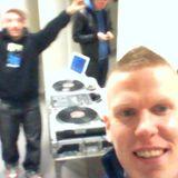 Spikey Spike Op Zaterdag (Met DJ Irie & Def Rhymz)