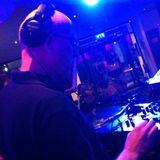 Deccktronik-_liquid_Friday_Vibe_Tribe_22.3.19