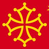 Occitania 165