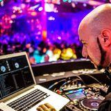 DJ MisterE - Deep Cuts 4