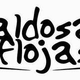 Baldosas Flojas. Programa del jueves 12/10 en iRed.tv