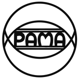 A MUSICAL COMBINATION FROM PAMA RECORDS